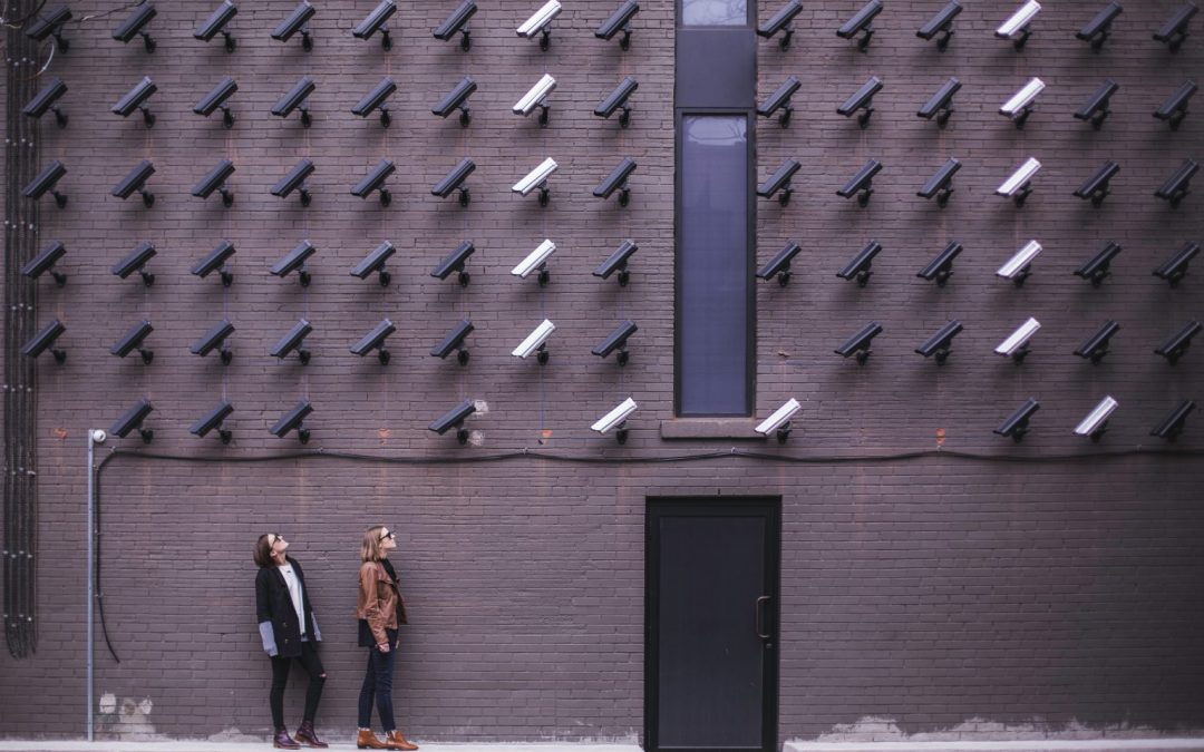 Dealing with Data Privacy Regulations: Is Your Marketing at Risk?